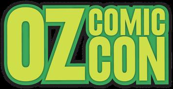 oz-comic-con-logo