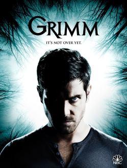 GrimmS6Promo