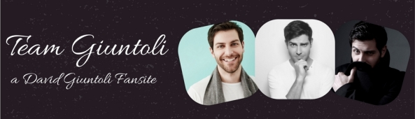 Team Giuntoli 4th Birthday (1)