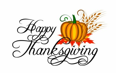 thanksgiving-clipart-clipart