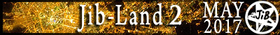 banner_jibland2017_01